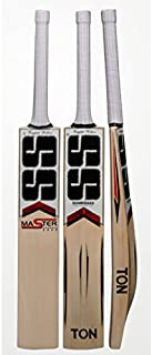 ss master kashmir willow bat