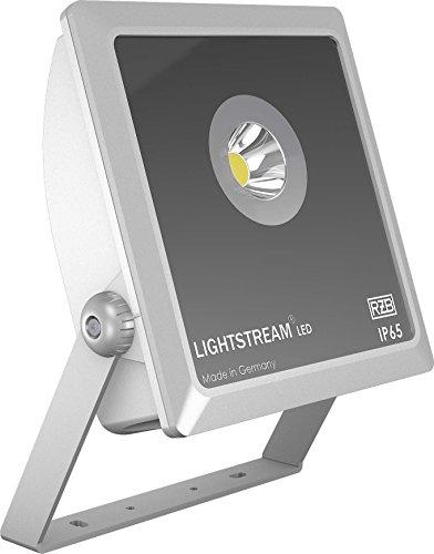 RZB 721716004 LED-Strahler