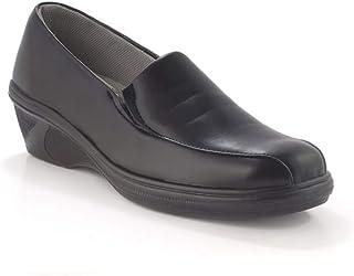 Codeor MYPIN Pianeta Professional Chaussures de sécurité, Noir, Taille 41