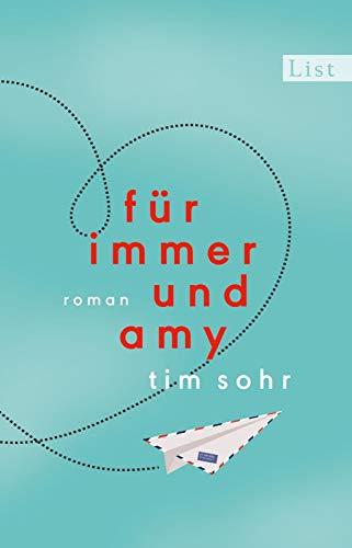 Für immer und Amy: Roman