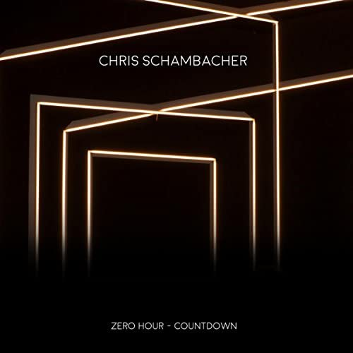 Chris Schambacher