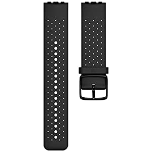 Official Polar Vantage M Replacement Wrist Band