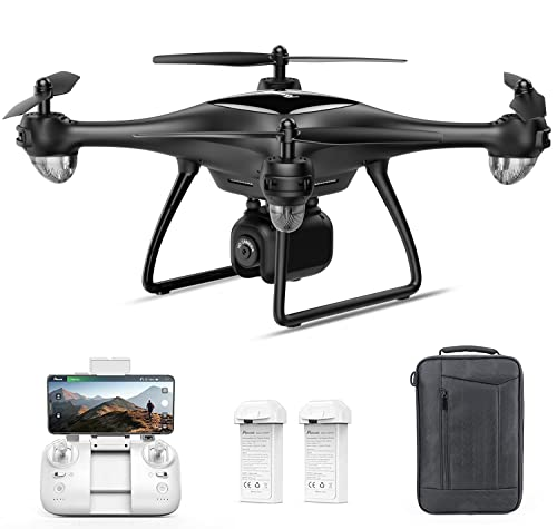Potensic -   D58 Drohne mit