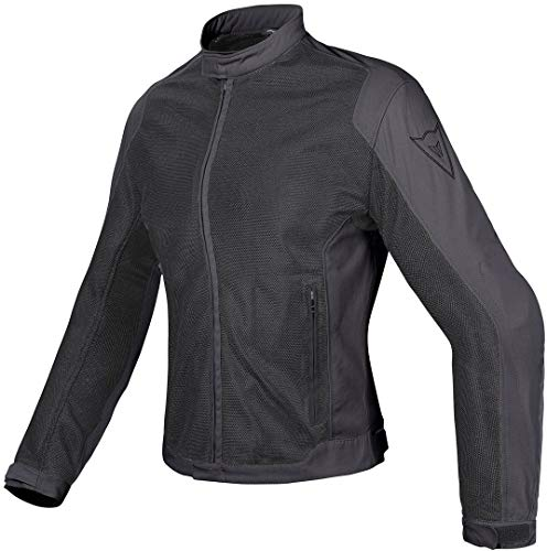 Dainese Air Flux D1 Lady Tex Jacket Giacca Moto Donna Estiva