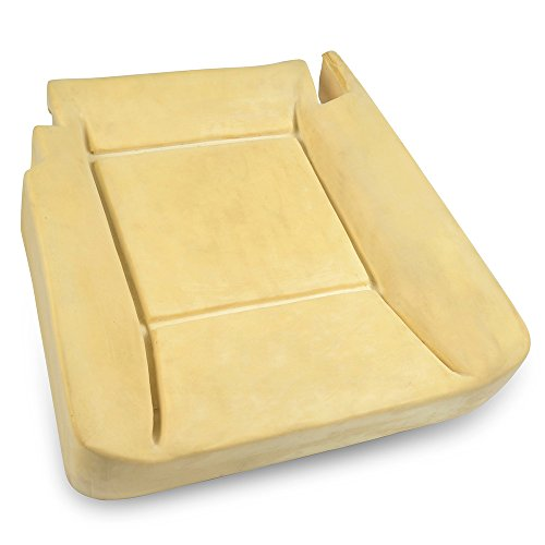 08 dodge 2500 seat covers - 1