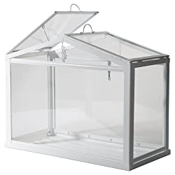 best greenhouses 2019