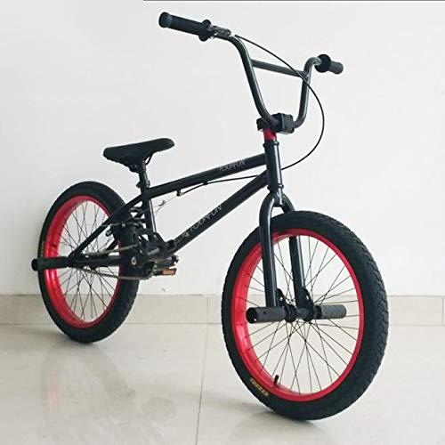TX Pruebas De Bicicleta De Montaña Deporte Extremo Frenos De Disco 20...