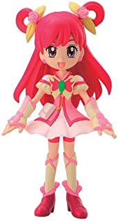 Yes! Pretty Cure 5 GoGo! Cure Doll! Cure Dream (japan import)