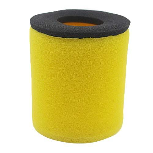 Air Filter Accessories Air Filter Intake Element Fit for Suzuki LTA500 Vinson LTF500F LTZ400 LTF400 Eiger 13780-07G00 13791-03G00 13780-03G00