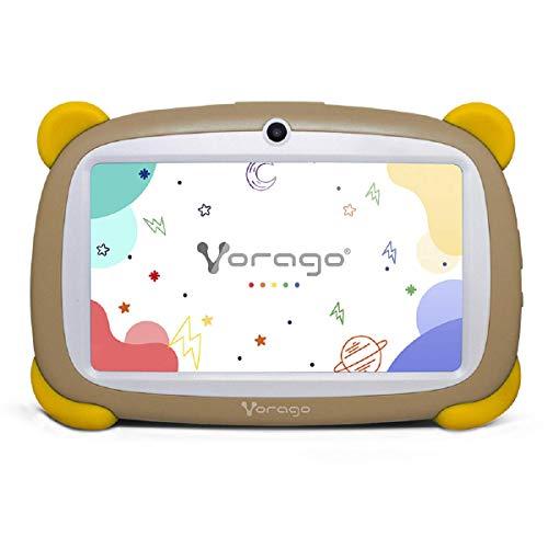 Tablet Economica marca Vorago