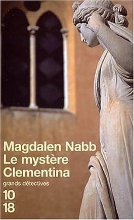Le mystère Clementina