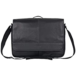 best top rated lightweight leather bags 2021 in usa