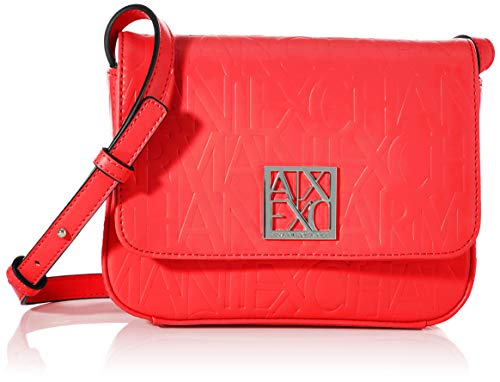 Armani Exchange Liz - Small Shoulder Strap - Bolso de hombro Mujer