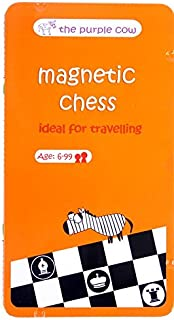 Best cow chess set Reviews