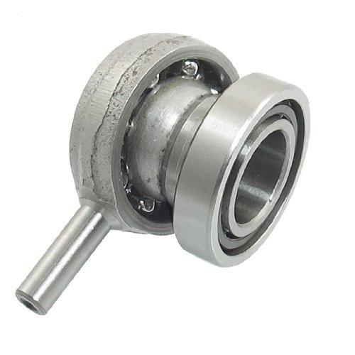 Power Tool Part Rod kogellagers voor Bosch 2-24 elektrische boormachine
