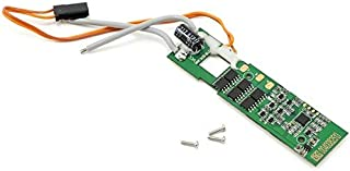 DJI Phantom 1 Part #06 ESC (Green) (ship from California)