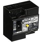 テンパール  Eシリーズ 経済タイプ 漏電遮断器 OC付 2EA3030