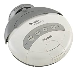 best robotic vacuum for hardwood floors