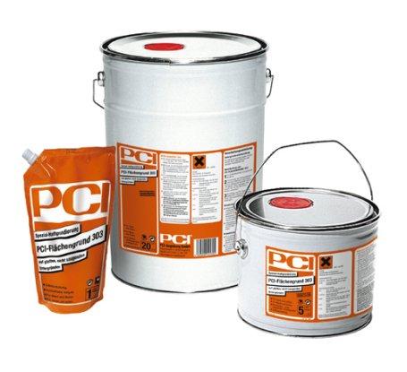 PCI Gisogrund 303 - 5 Liter Haftgrund / Haftgrundierung