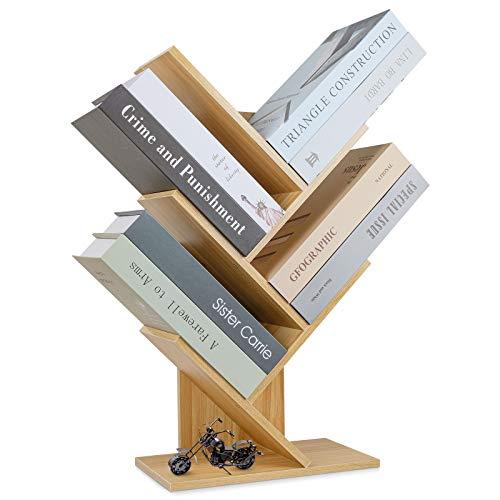 space saver book shelves - 9