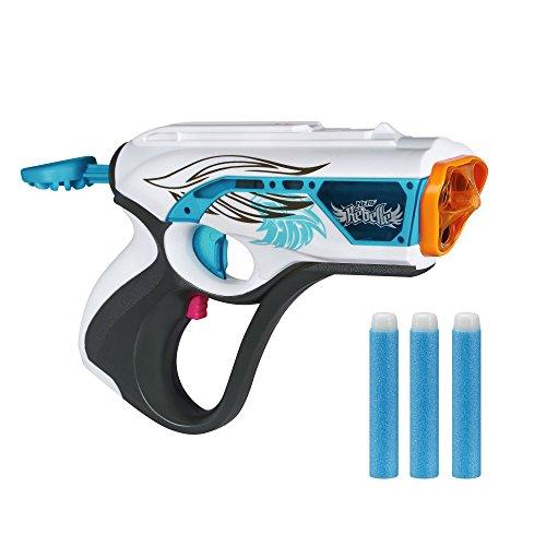 Nerf Rebelle Gid Blaster Toy