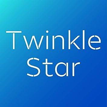 Twinkle Star (feat. Otomachi Una)