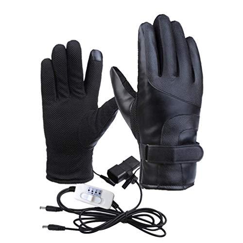 guantes recargables fabricante LIOOBO