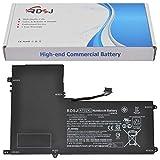 AT02XL Battery Compatible HP ElitePad 900 G1 Table HSTNN-C75C HSTNN-IB3U 685368-1C1 AT02025XL D3H85UT D7X24PA 685368-1B1 685987-001 99TA026H HSTNN-DB3U 7.4V 25Wh