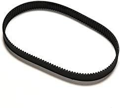 Jacana Boutique 1PC New Replacement Drive Belt HTD 384-3M-12 Escooter Electric Scooter