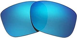 Polarized Lenses for Oakley LBD Women OO9193