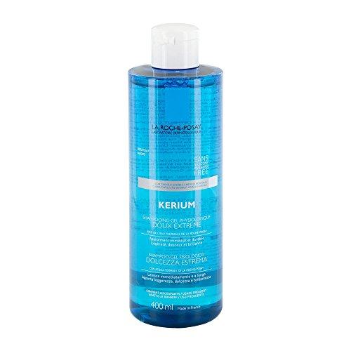 Roche Posay Kerium Extrem 400 ml