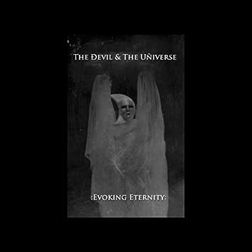 :Evoking Eternity: