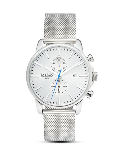 Tayroc Reloj de caballero TXM052