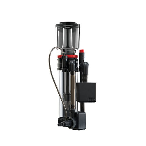 Coralife Super Skimmer with Pump 65 gallon