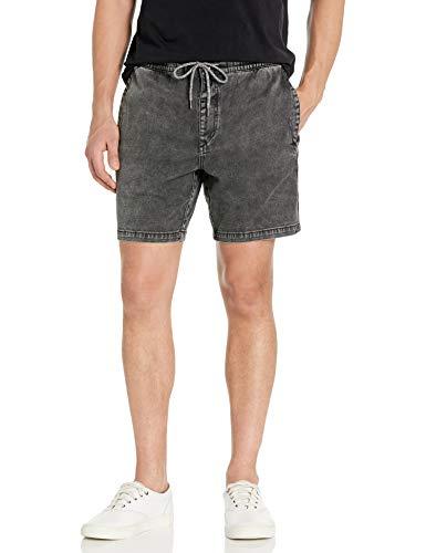 Volcom Chino Shorts - Volcom Flare Short Chino ...
