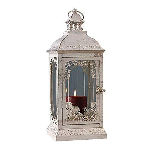 Leeslamp bedlampje tafellamp tafellamp tafellamp tafellamp gesneden smeedijzeren vloerlamp outdoor patio winddicht Hurricane lantaarn bruiloft kandelaar kandelaar creatieve hop
