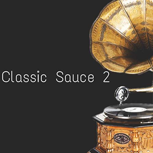 Classic Sauce 2