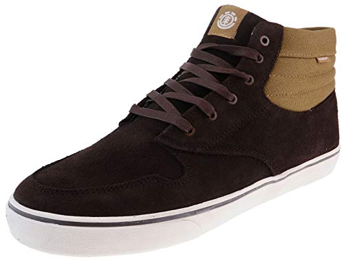 Element Herren Winterschuh Topaz C3 Mid Shoes