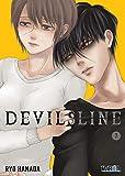 Devils Line 7