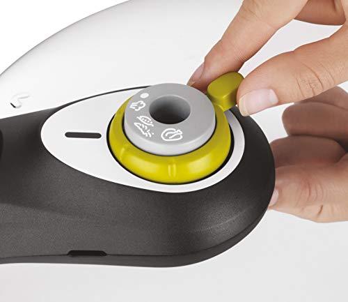 Tefal P2530738 Secure 5 Neo Autocuiseur 6 L, Inox