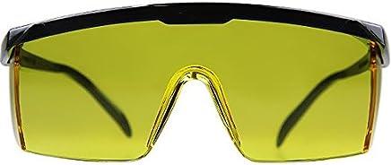 856bbf134 Ferramentas e Materiais de Construção - RM Ferramentas - Óculos de ...