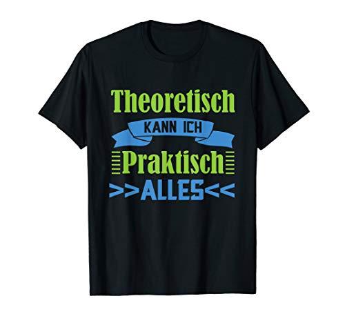 Abi Abitur Abschluss 2020 Gymnasium Abiball Schule Geschenk T-Shirt
