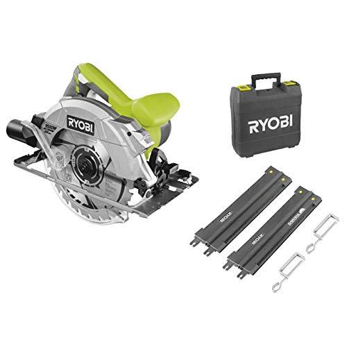 Ryobi 5133003387 RCS1600-KSR, gris