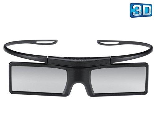 SAMSUNG Samsung SSG-4100GB - 3D-Brille - Active Shutter