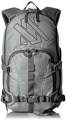 Volkl Free Backpack 20l One Size*