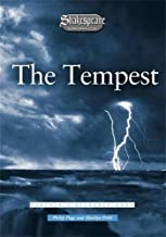 Livewire Shakespeare The Tempest Teacher's Resource Book Teacher's Book