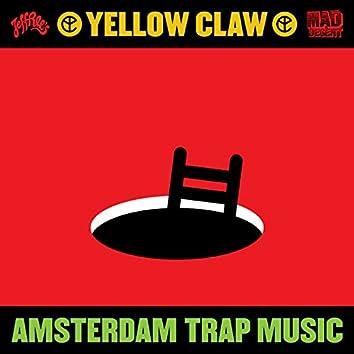 Amsterdam Trap Music