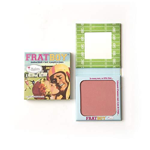theBalm Rouge, Frat Boy, 1er Pack (1 x 8.5 g)