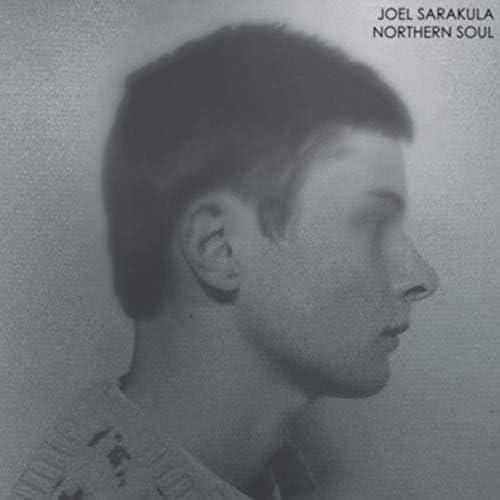 Joel Sarakula