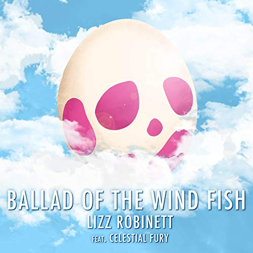 Ballad of the Wind Fish (From